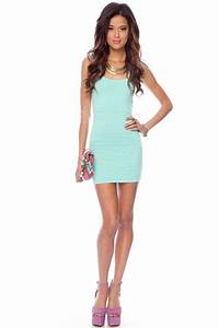 Best 25+ Summer vegas outfit ideas on Pinterest | Vegas outfits Cute clothes for women and ...