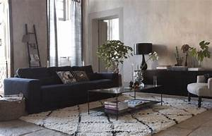 Comment Aménager Son Salon : comment d corer son int rieur ~ Premium-room.com Idées de Décoration