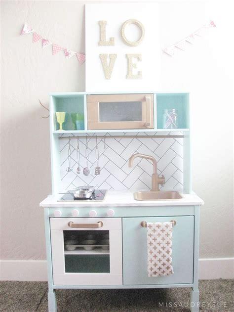 stickers cuisine ikea best 25 ikea play kitchen ideas on ikea