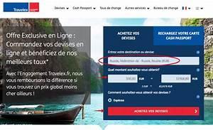 Bureau De Change Essonne