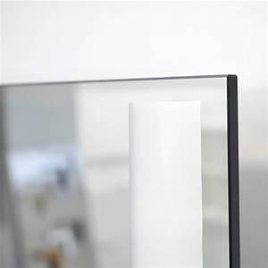 Spiegel Mit Led Licht : vasner zipris sr led infrarotheizung spiegel led mit licht ~ Bigdaddyawards.com Haus und Dekorationen