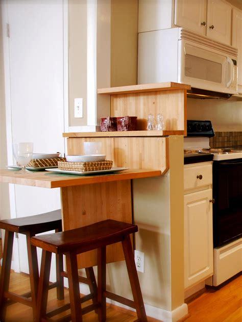 budget kitchen design ideas diy network blog