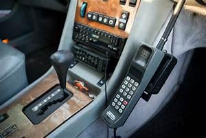 Autos Ca Forum  Our 1988 Mercedes 560 Sel