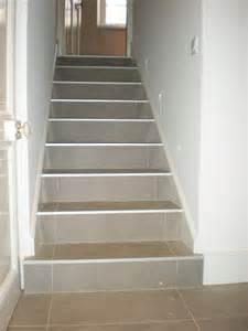 Escalier Beton Ciré Cout by Cevelle Com Banquette Lit Inspiration
