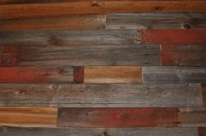 Make free scrap wood orange county project shed for Barnwood panelling