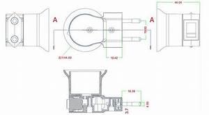 Customized Lamp Holder Parts China Manufacturer  U00bb Light