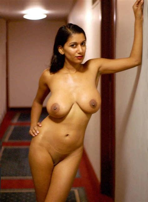 Hot Collection Of Naughty Desi Women Exposing Themselves