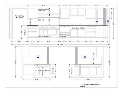 kitchen cabinets design layout kitchen cabinets layout quicua com