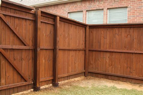 exterior wood fence stain   deck stains paints
