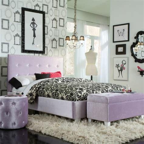 chambre fille baroque chambre ado fille style baroque 075227 gt gt emihem com la