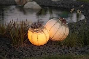 Lichtobjekte Aus Holz : tonhaus keramik szene kunsthandwerk ~ Sanjose-hotels-ca.com Haus und Dekorationen