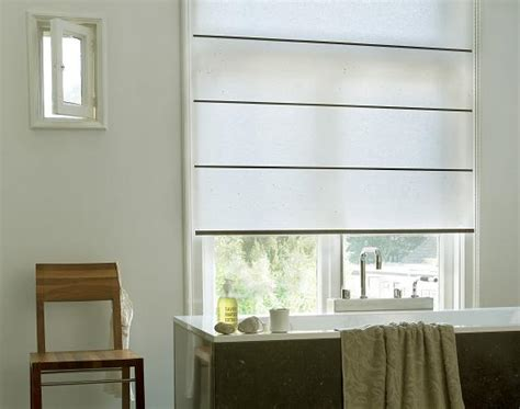 japanese blinds by luxaflex and sunway designer curtains
