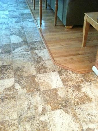 Tile Installer In Florida by Marrazzi Tile Nightmare Page 5 Ceramic Tile Advice