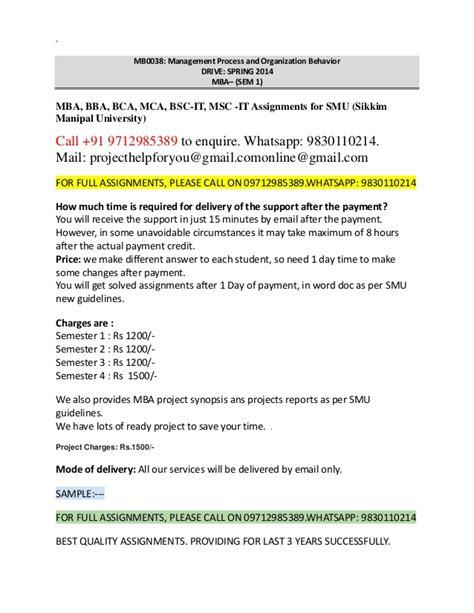 buy resume paper buy resume for writer adonit