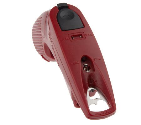 lightkeeper pro repair tool and bulb tester page 1 qvc com
