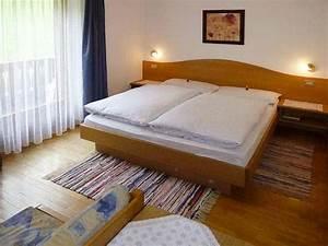 Schlafzimmer In Brauntönen : skiurlaub italien ferienwohnung 20 personen st ulrich in gr den ferienhaus italien ~ Sanjose-hotels-ca.com Haus und Dekorationen