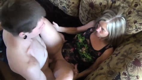 Naughty Mature Cougar Milf With Saggy Boobs On Homemade