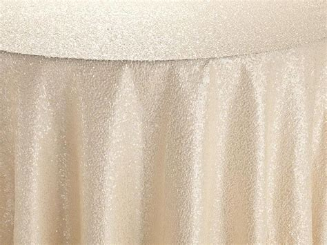 table and linen rentals table linen pacific party canopies inc your event rental