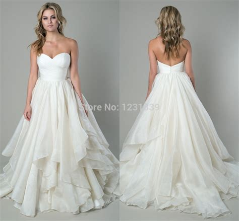 2015newbeachweddingdresses2015sweetheartbacklessoff. Winter Wedding Dresses Lace Sleeves. Wedding Guest Dresses November. 50s Style Wedding Dresses Melbourne. Strapless Country Wedding Dresses. Off The Shoulder Sheath Wedding Dresses. Deco Style Wedding Dresses. Modest Wedding Dresses To Rent. Vera Wang Wedding Dresses Jakarta