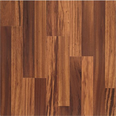 allen and roth floor l shop allen roth laminate 8 07 in w x 3 97 ft l natural