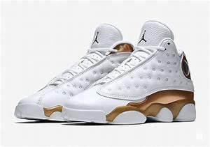 Jordan 13/14 DMP Pack Release Date 897561-900 ...