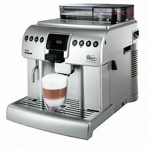 Saeco Royal Betriebsanleitung : saeco royal one touch cappuccino ifyoulovecoffee ~ Frokenaadalensverden.com Haus und Dekorationen