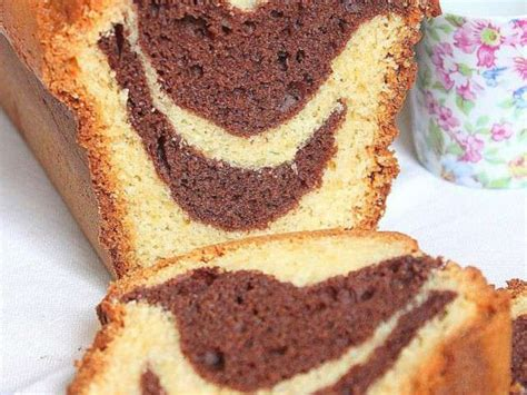 cuisinez avec djouza recettes de gâteau au yaourt de cuisinez avec djouza