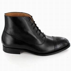 Soldes Chaussures Homme Luxe : chaussures anglaises pour hommes soldes ~ Nature-et-papiers.com Idées de Décoration