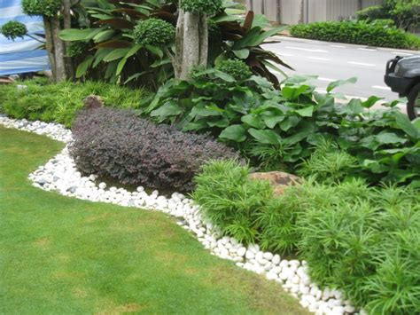 Award-winning Garden Landscape Design