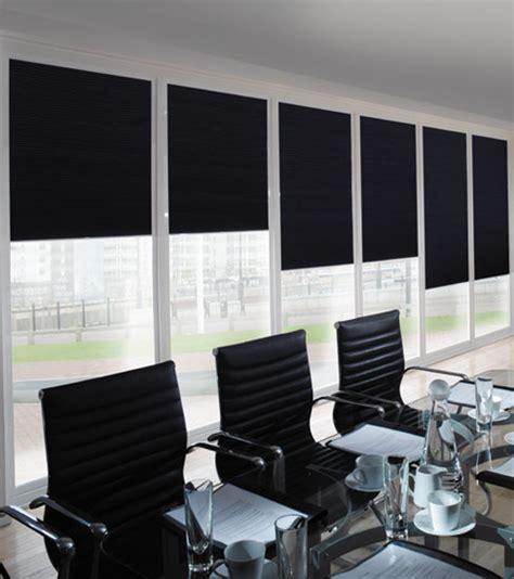 Commercial Blinds commercial window blinds 2017 grasscloth wallpaper