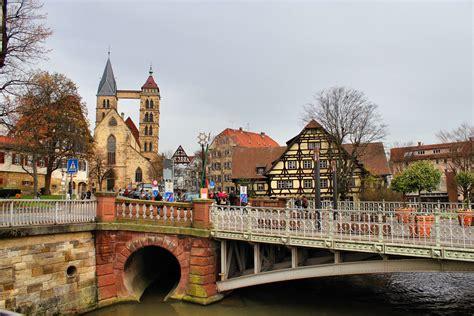 in esslingen vacation photos part 4 esslingen favorite german town inside nanabread s