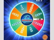 Бонусы в онлайн казино бездепозитные, за регистрацию