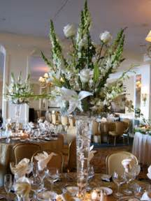 flower arrangements for wedding beautiful photos of wedding centerpieces with artificial flowers wedwebtalks
