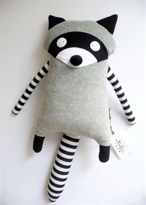 les 25 meilleures id 233 es concernant tuto doudou sur coudre des jouets couture pour