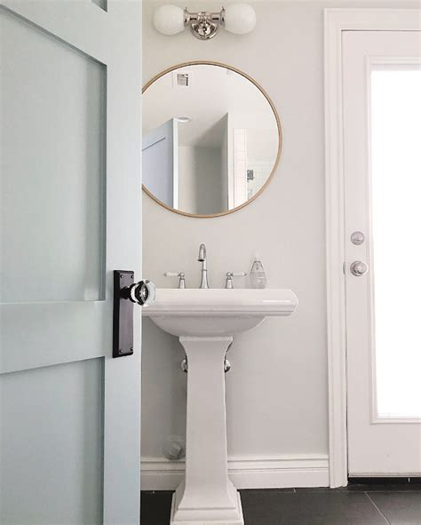 Brass Bathroom Mirror by Tag Archive For Quot Pool Quot Home Bunch Interior Design Ideas