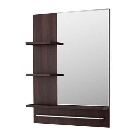 Specchio Bagno Ikea by Specchi Ikea