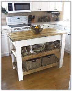 portable islands for small kitchens kitchen islands for small kitchens home design ideas