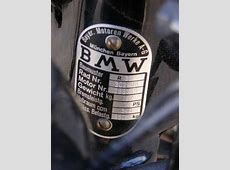 1937 BMW R35 Classic Motorcycle Pictures