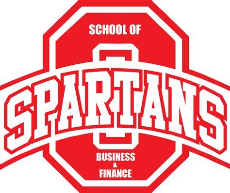 spartan schools township ocean school district