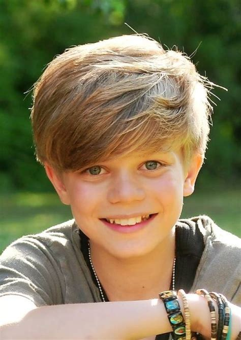 ronan parke boys boys boys pinterest hot guys