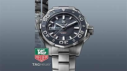 Tag Heuer Aquaracer Deviantart Watches 2009