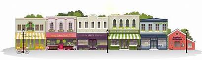 Row Shops Developed Designed Website Traynor