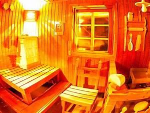 Sauna Was Mitnehmen : spreewelten l bbenau deutscher freizeitatlas ~ Frokenaadalensverden.com Haus und Dekorationen