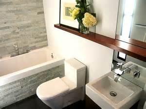 Bathroom Ideas Modern Small Fresh Modern Small Bathrooms With Bathroom Design 7950