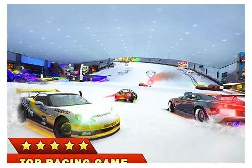 ipad racing jogos baixar gratuitos