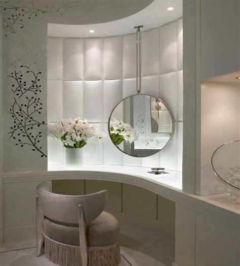 Inspiring Bathroom Mirror Design Ideas Find The Perfect
