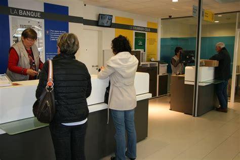 ouverture bureau poste ouverture bureaux de poste 28 images bureau de poste