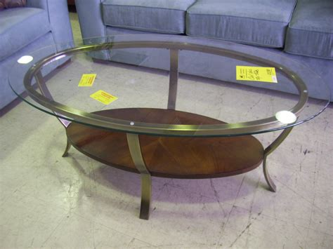 table glass for sale coffee table stunning coffee tables for sale coffee table