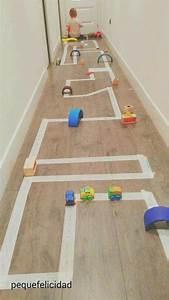 Indoor Aktivitäten Kinder : such a great idea kinderspielzeug pinterest toddler activities activities und toddler fun ~ Eleganceandgraceweddings.com Haus und Dekorationen