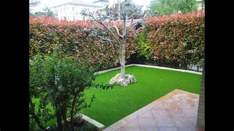 Decorazione Giardini by Idee Giardino Decorazione Pianta Giardino 2